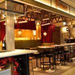bar・ya Riblin グランフロント大阪