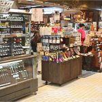 喫煙具専門店 kagaya