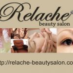 Relache-beautysalon