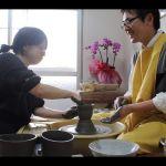 陶芸教室 ceramic studio QUM