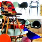 case study shop nagoya