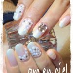 nail salon arc en ciel
