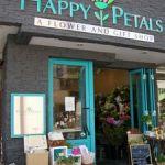 HAPPY PETALS