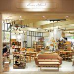 MOMO natural 豊洲店
