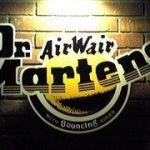 Dr.Martens SENDAI