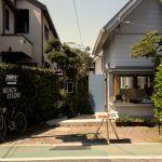 鎌倉ジュエリー工房 NIKE & BEACH STUDIO