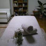 Voyage-Beauty&Healing Salon