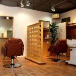 アナログ ヘアドレッシング(analog hairdressing)