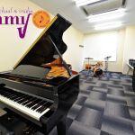 Music School&Studio Ammy
