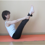 pilates ahaha studio 宝塚