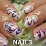 ネイルスリー(NAIL3)