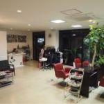 ジェンテ ヘアサプライ(GENTE hair&supply)