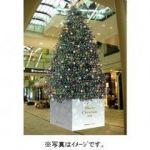 ラシック クリスマスイルミネーション