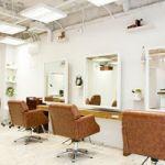 ヘアースタジオ アン(Hair studio un)
