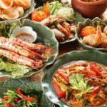 タイレストラン ボァトゥン