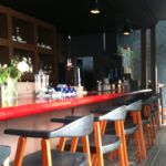 SASO bar+cafe