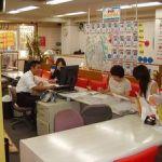 ミニミニ武庫之荘店