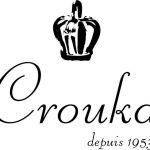 Consept Shop Crouka