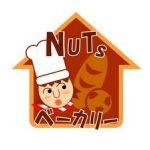 NUTsベーカリー