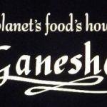 ガネーシャ