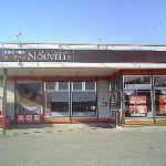 美容室 ヌーベル