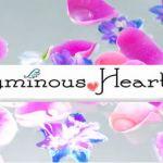 ルミナスハーツ(Luminous Hearts)