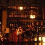 Bar+Gallery 殻々工房