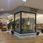 URBAN RESEARCH DOORS 名古屋ラシック店