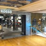 URBAN RESEARCH ROSSO 梅田店