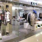 KBF+ 新宿ミロード店