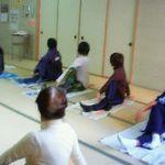 リフレッシュヨガ・アーユ 辻堂教室