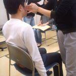 JHTA東京教室