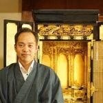 本田仏閣堂