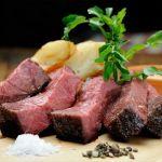 ビストロ 熟肉