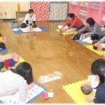 ベビーマッサージ教室&セラピスト資格取得スクール shines
