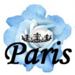 小顔矯正専門店 エイジングケアサロン Paris