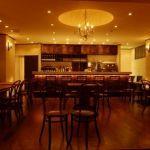 Bistro Cafe Gobelins