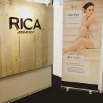 RICA Waxing Academy 福岡博多校