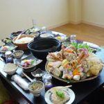 日本料理 ほそかわ