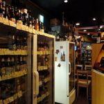 Beer & Wine 65 大塚店