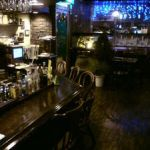 Caf'e & Bar アルペン