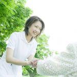 ヒュースウェル梅田校