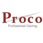 カーコーティング Proco