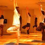 RAZARIS ダンス&フィットネス