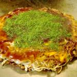 鉄板Dining ju-shi