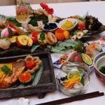妙(たえ)会席・日本料理教室