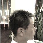 ウィルヘアー(Will Hair)
