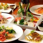 DINING BAR 吉濱