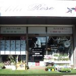 花と住まいのお店 AilaRose