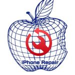 iPhone ripea 一宮店